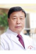 骨科、显微外科、脊柱外科、血管外科。尤其在微创脊柱外科领域有较深的造诣。
